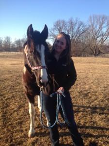 Ellee_horse